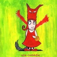 Affiche_Rouge_et_le_Loup